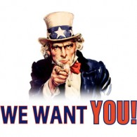 We Want YOU! Vote for Wayman Oil in Social Madness