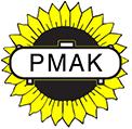 PMAK logo